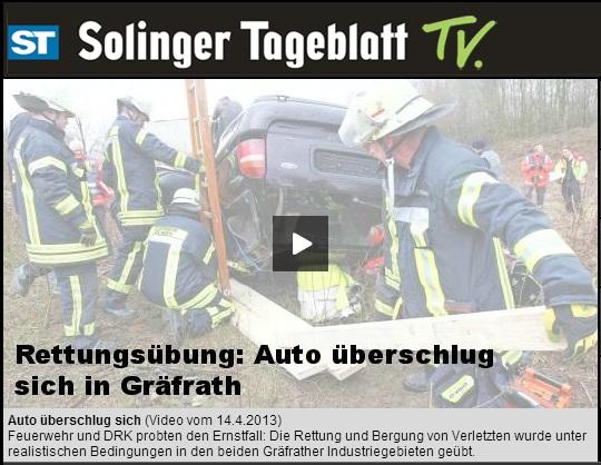 teaser-tageblatt-tv-2013-04-13