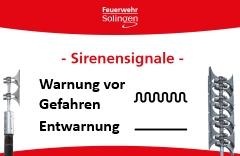 sirenensignale_kl